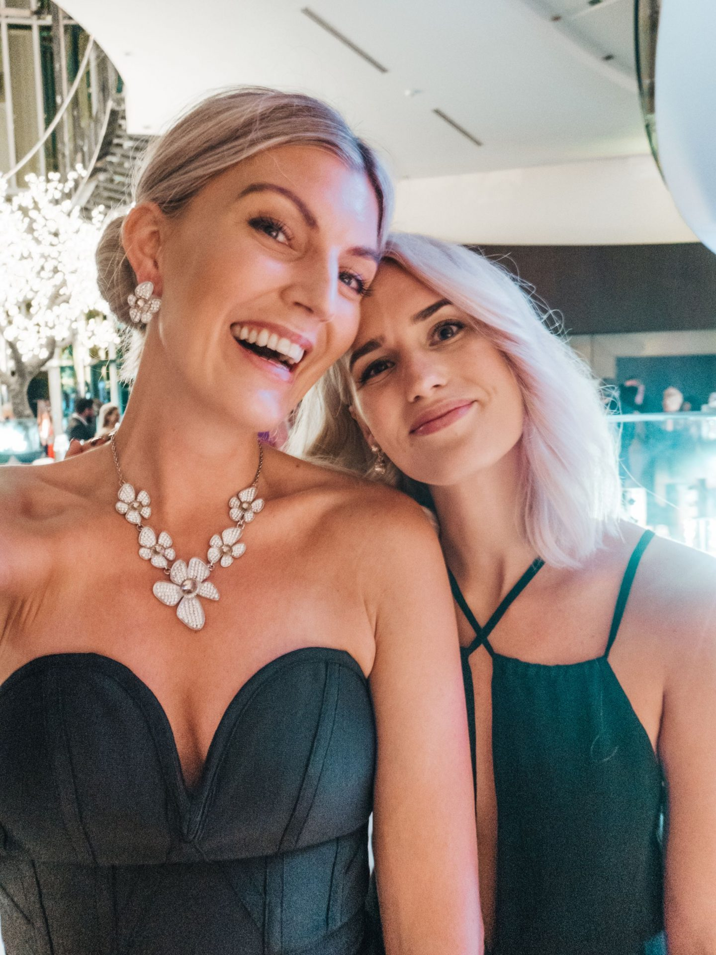 Monaco – Influencers Award 2018
